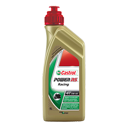 Castrol.Power.RS.Racing.4T.5W 40